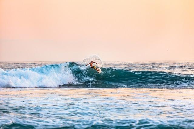 surf-landes
